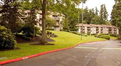 Bridlewood Apartments Kirkland Wa Bridlewood Apartments Rentals Kirkland Wa Apartments