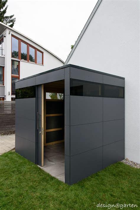 Gartenhaus Weiß Streichen 5207 by Gartenhaus Holz Streichen Best So Streichen Sie Ihr