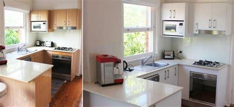 Büro Küchenmöbel by M 246 Bel M 246 Bel Wei 223 Streichen Vorher Nachher M 246 Bel Wei 223