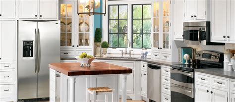white kitchen with stainless appliances white kitchen with stainless steel appliances memes