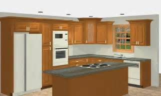 Kitchen Design Layout Ideas Kitchen Cabinet Layout Ideas Home Furniture Design