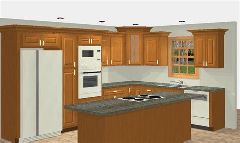 Kitchen Cabinet Layout Ideas Home Furniture Design How To Design Kitchen Cabinets Layout