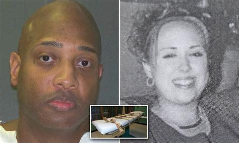 texas executes man  murdering  drug dealer daily