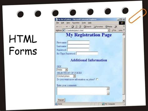 design html page showing forms and frames forms and frames in html frame design reviews