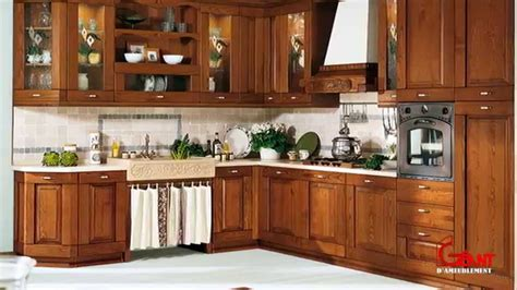 cuisine geant d 233 coration cuisine geant