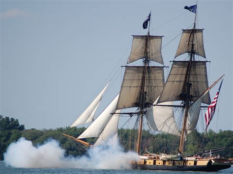 ship definition sailing ship definition what is