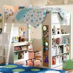 81 jugendzimmer ideen und bilder f 252 r ihr zuhause small bedroom ideas 10 decorating mistakes to avoid