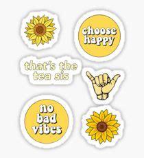 popular tumblr sticker summer image desain interior exterior