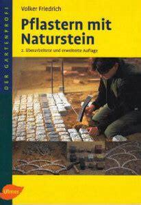 Pflastern Mit Naturstein 2962 by Volker Friedrich Pflastern Mit Naturstein Amb Mediterran