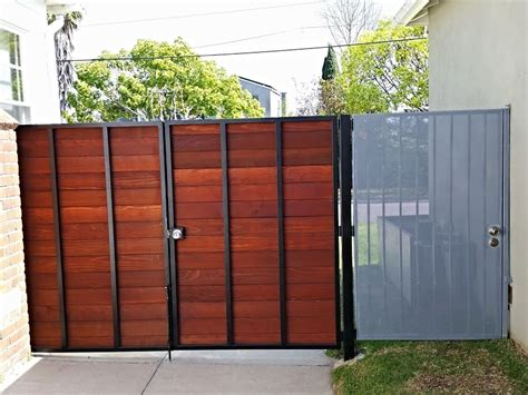swing gate design swing gate design 28 images 73 best images about