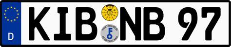 kib kfz kennzeichen firmen in weitersweiler firmendb firmenverzeichnis