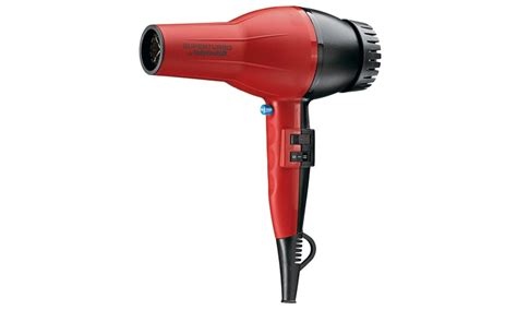 Babyliss Hair Dryer Groupon babyliss pro bab307 turbo dryer groupon goods