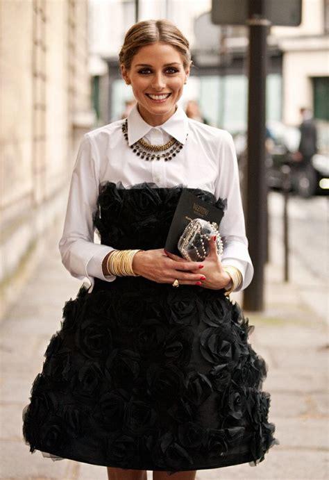 ufficio matrimoni palermo piccola grande guida al tubino neroimpulse il fashion