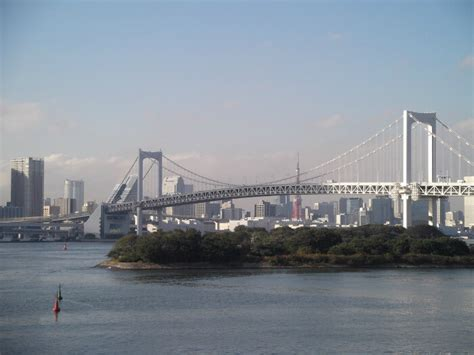 cheap flights from los angeles to tokyo green vacation deals