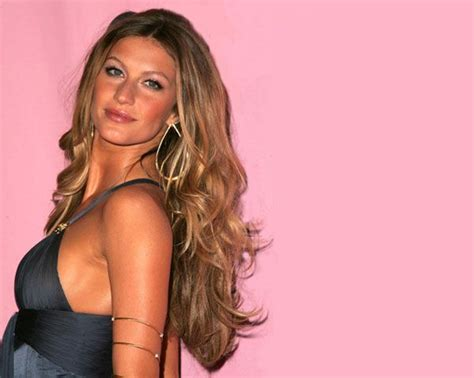 gisele bunchden hair for women over 40 17 best images about rostros hermosos on pinterest tyra