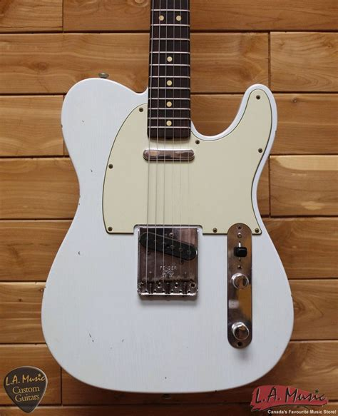 Pdf Fender Custom Shop Guitar Serial Numbers by 17 Best Images About L A Custom Guitars On