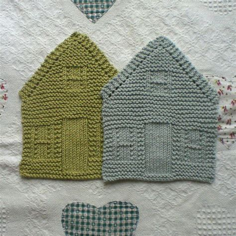 knit potholder pattern 12 best images about knitting potholders on