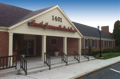 Office Space For Rent Nj South Jersey Office Space For Lease In Cherry Hill Nj