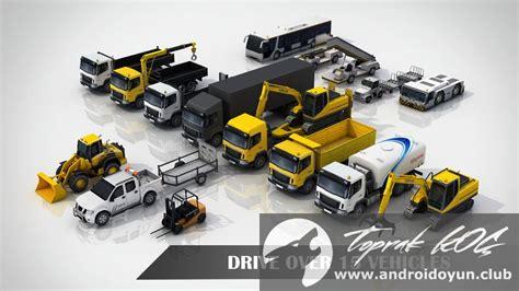 drive simulator 2016 drive simulator 2016 v1 3 full apk