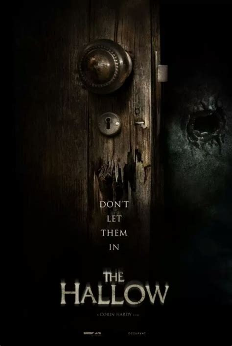 The Hollow the hollow 2015 hdrip dhaka