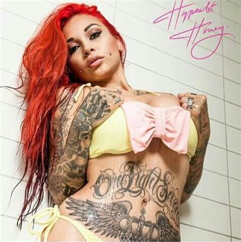 82 best images about brittanya razavi