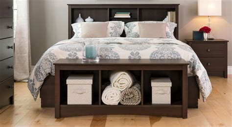 shop bedroom furniture mattresses at homedepotca the home
