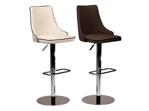 Boraam Bar Stool by Comfy Bar Stools Naura Homes