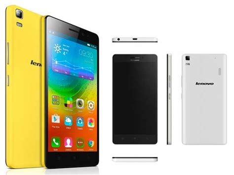 Lenovo A7000 Os Lollipop lenovo a7000 to be launched in india on april 7lenovo a7000 to be launched in india on april 7