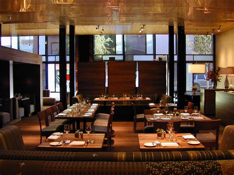 Top Sf top 5 sf restaurants for 5 dining haute living