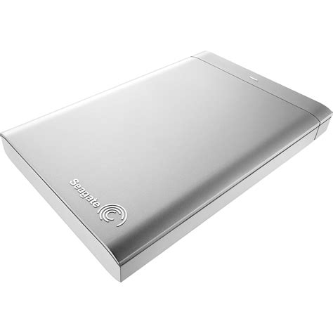 Harddisk External 500gb Seagate seagate 500gb backup plus portable drive for mac