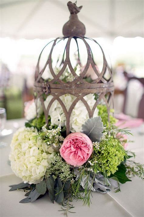 vintage decorations vintage centerpieces best wedding decoration ideas 2017