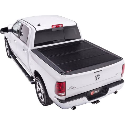 fiberglass truck bed covers bak industries tonneau cover new full size truck