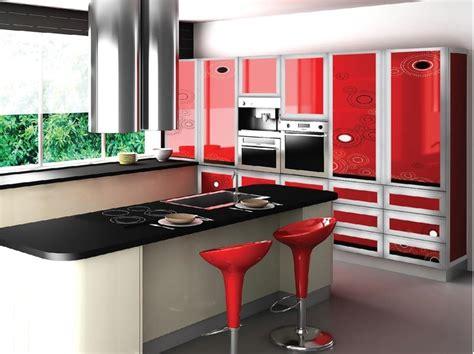 Kitchen Pictures In Nigeria Kitchen Cabinets Properties Nigeria