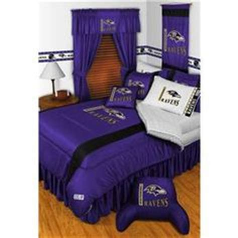 baltimore ravens home decor logos raven logo and room decor on pinterest