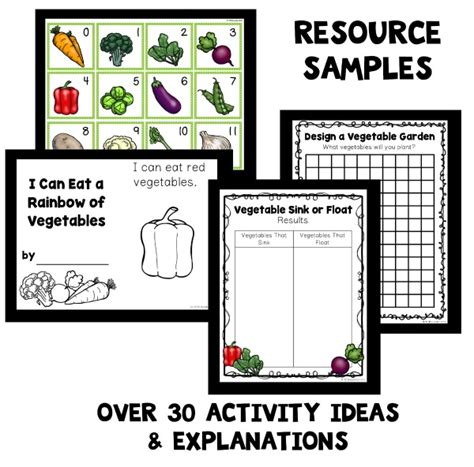 Landscape Planning Ks1 Vegetable Theme Syllable Sorting Activity Fantastic