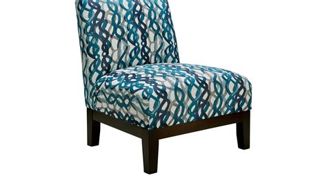 Teal Occasional Chair Design Ideas Accent Chair Teal Luxury Inmunoanalisis