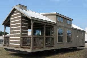 Park Model Home Floor Plans Recreational Resort Cottages And Cabins Floorplans