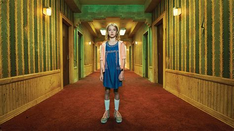 which quot american horror story hotel quot character are you mysterious corridor haunts ahs hotel production variety