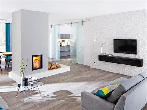 wandgestaltung steinoptik kreative wandgestaltung im wohnzimmer 3d wandpaneele