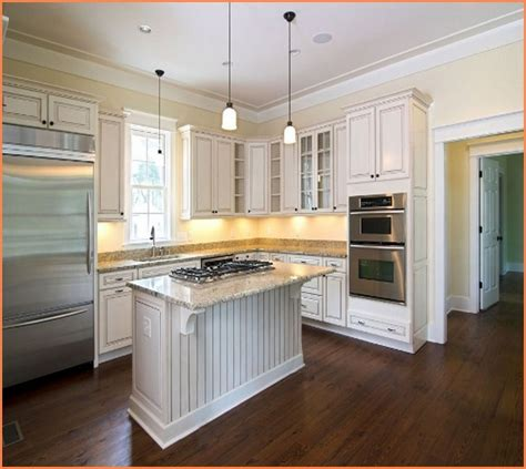 cheap kitchen flooring cheap and easy flooring ideas home design ideas