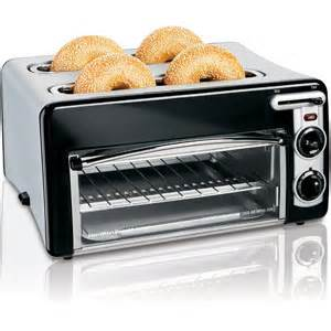 Hamilton Beach Toaster Toastation Hamilton Beach Toastation 4 Slice Toaster Amp Oven