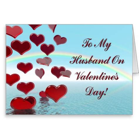 day husband happy valentines day quotes for husband quotesgram