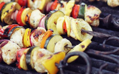 nourish discover god s perfectly balanced plan for your and soul books grilled chicken kabobs dashing dish