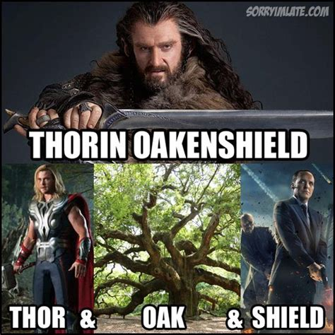 Hobbit Meme - the hobbit meme google search fandom pinterest the