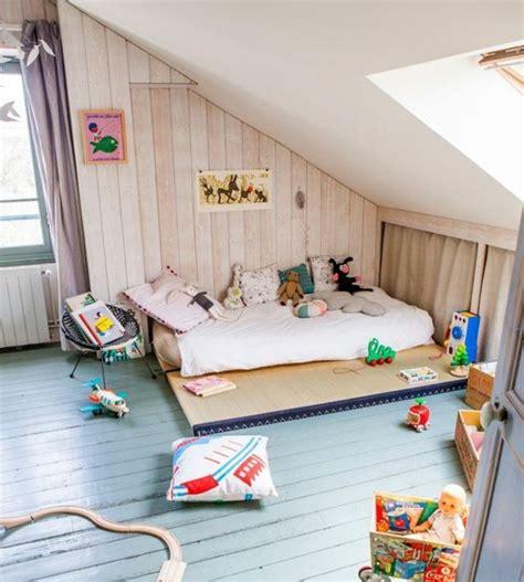 parquet chambre enfant parquet chambre enfant la chambre nordique et colo