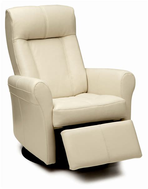 reclining chairs for sale