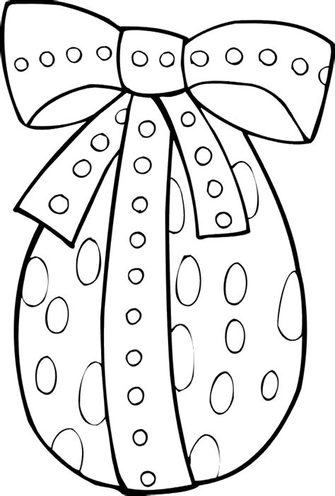 free coloring pages preschool easter coloring pages