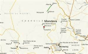 Image result for Monclova weather