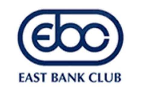 Check Bloomingdales Gift Card Balance - check east bank club gift card balance online giftcard net