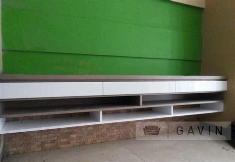 Rak Tv Gantung Minimalis Modern rak tv modern archives lemari pakaian sliding
